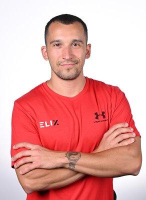 Michal Králik