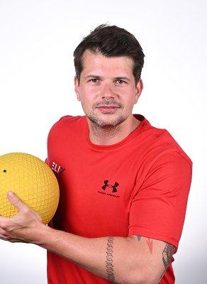 Milan Kabát